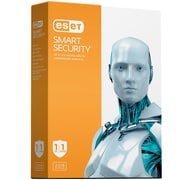 ESET Smart Security for Windows (1 User) [Download]