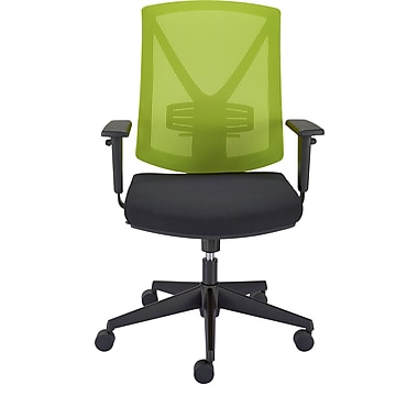 Chairs & Seating | Staples