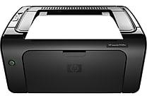 HP LaserJet Pro P1109w Laser Printer