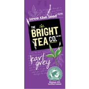 MARS DRINKS  Flavia® The Bright Tea Co.  Earl Grey Tea Freshpacks 100/Ct