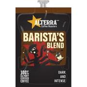 MARS DRINKS  Flavia® Coffee ALTERRA® Barista's Blend Freshpacks 100/Ct