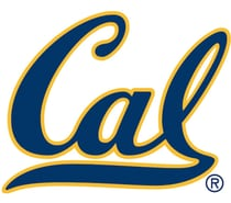 Cal Golden Bears