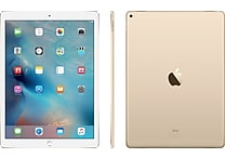 Apple 12.9-inch iPad Pro 128GB Gold