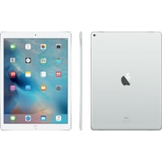 Open Box Apple iPad Pro 128GB Silver