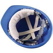 Occunomix International LLC Snap-On Hard Hat Sweatband