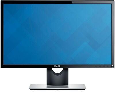 """Dell SE2216H 21.5"""" LED Monitor"""