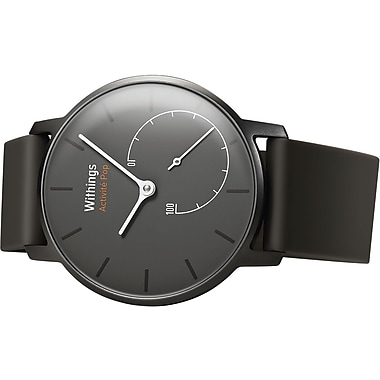 Withings Activite Pop Fitness Trackers