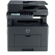 Dell H815dw Cloud Multifunction Laser Printer