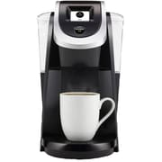 Keurig® 2.0 K200 Brewer, Black