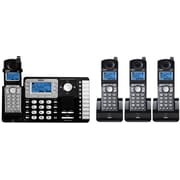 RCA 2524HSBNDL 2-Line Cordless Bundle with Answering System