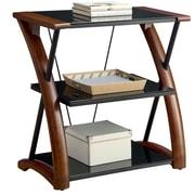 Whalen Sorano Bookcase
