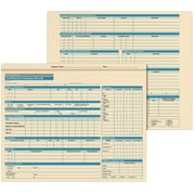 ComplyRight Confidential Personnel Pocket File