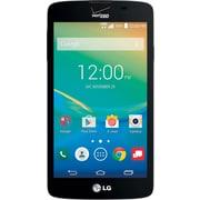 Verizon - LG Transpyre Prepaid Phone