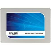 "Crucial 240GB BX200 SATA 6Gbps 2.5"" SSD"