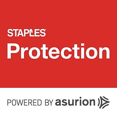 2 yr Printer Protection Plan 30 59.99