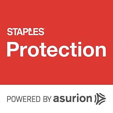 3-yr Printer Protection Plan ($30-59.99)