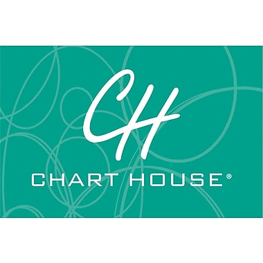 Chart House Gift Card $25 (Email Delivery)