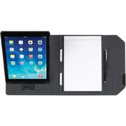 Fellowes MobilePro Series Deluxe mini Folio for iPad mini 1/2/3