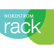 Nordstrom Rack Gift Card (Email Delivery)