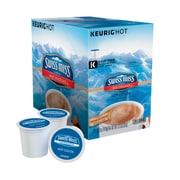 Keurig® Swiss Miss® Milk Chocolate Hot Cocoa, Regular, 24 Pack