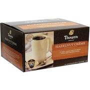 Panera Hazelnut Creme Coffee K-Cup, 80 Count