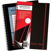 Executive Notebooks | Staples