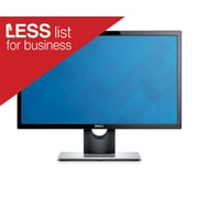 """Dell 24"""" Monitor SE2416HSC1"""