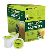 Bigelow® Green Tea Keurig® K-Cup® Pods, 24 Count