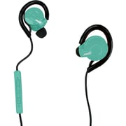 Avia AV-AE2002M Bluetooth Headphone, Mint