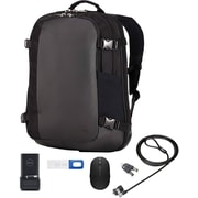 Dell Premier Laptop Accessory Bundle