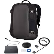 Dell Universal Laptop Accessory Bundle