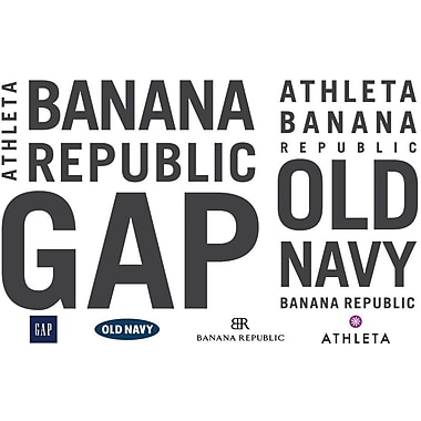 GAP Options Gift Card $50 (Email Delivery)