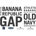 20% off on GAP Options Gift Cards