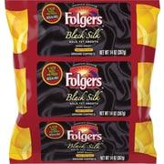 Folgers® Black Silk Coffee Filter Packs, 1.4 oz., 40/Bx