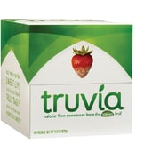 Truvia® Natural Sweetener, 140/Box
