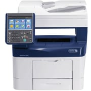 Xerox® WorkCentre® 3655/S Mono Laser All-in-One