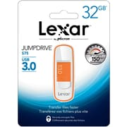 Lexar S75 32GB 3.0