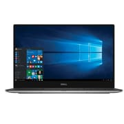 "Dell Laptop XPS 13.3"" Touchscreen XPS9350-10673SLV Intel Core i7 6560U (2.20 GHz) 16 GB Memory 1 TB SSD Intel Iris Graphics 540"