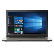 Toshiba Satellite L75-C7140