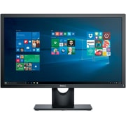 "Dell E2316Hr 23"" LED Monitor"