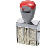 OIC Stampmate® Line Dater, Type Size #2