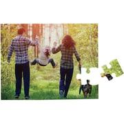 11 x 14 Child Photo Puzzle PIS