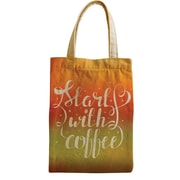 Canvas Tote Bag POL2