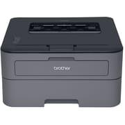 Brother EHL-L2305W Mono Laser Printer, Refurbished