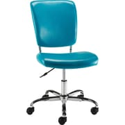 Staples Nadler Office Chair, Teal
