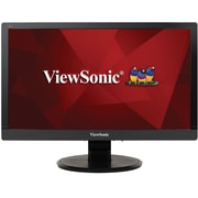 "ViewSonic VA2055SM 20"" Screen LED-Lit Monitor"