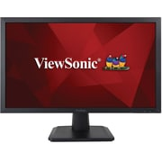 "ViewSonic Monitor VA2252SM 22"" Screen LED-Lit Monitor (VGA, DVI, DisplayPort, SuperClear® Technology)"