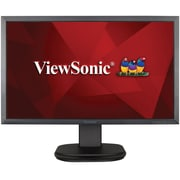 "ViewSonic VG2239Smh 21.5"" Full HD 1080p Monitor with Ergonomic Stand"