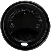 Flavia® Hot Beverage Cup Lids, 1000/CT