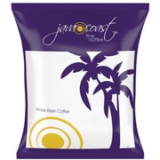 Java Coast Colombian Whole Bean Coffee, 2 lb. Bag